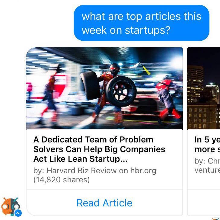 top-articles-in-startup