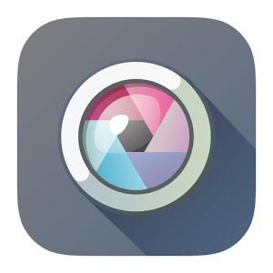แอปแต่งรูป Pixlr